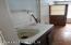 287-R River St, North Adams, MA 01247