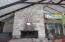 13 Grant St, Adams, MA 01220