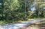 0 Norfolk Rd, Sandisfield, MA 01255