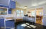 678 Stockbridge Rd, Great Barrington, MA 01230