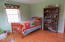 1 Kingsmont Ln, Adams, MA 01220