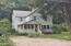 5 Yale Ct, Stockbridge, MA 01262