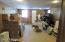 76 Leroi Dr, Pittsfield, MA 01201