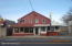 119 Elm St, Pittsfield, MA 01201