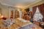 3 Copper Beech Ln, Great Barrington, MA 01230