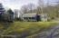 77 South Beech Plain Rd, Sandisfield, MA 01255