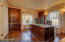 58 Hollenbeck Ave, Great Barrington, MA 01230