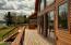650 Churchill St, Pittsfield, MA 01201