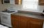 639 Lakeway Dr, Pittsfield, MA 01201