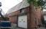 117 Union St, Pittsfield, MA 01201