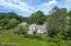 169 East St, Mt Washington, MA 01258