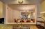 80 Taconic Ave, 7, Great Barrington, MA 01230