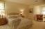 18 Highcrest Rd, 18, Lenox, MA 01240