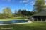 1370 Canaan Southfield Rd, New Marlborough, MA 01259