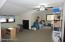60 Kenwood St, Pittsfield, MA 01201