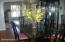 35 Oak Hill Rd, Pittsfield, MA 01201