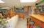 464 West Long Bow Ln, Becket, MA 01223
