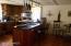 1665 Pleasant St, Lee, MA 01238