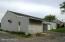 703 North Main St, Sheffield, MA 01257