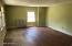 40 Edward Ave, Pittsfield, MA 01201