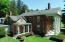 1560 Pleasant St, Lee, MA 01238