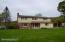 268 Devonshire Drive
