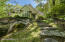13 East Mountain Rd, Great Barrington, MA 01230