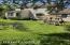 332 Hinsdale Rd, Dalton, MA 01226