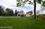 268 Devonshire - side view