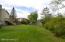 268 Devonshire - side view 2