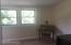 250 Wells Rd, Becket, MA 01223