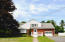 115 Sampson Pkwy, Pittsfield, MA 01201