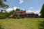 479 Old North Rd, Worthington, MA 01098