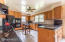 67 Rowe Rd, Egremont, MA 01230