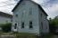 35 Division St, Pittsfield, MA 01201