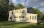 19 Burns Ln, Adams, MA 01220