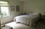 2nd 1st Floor Bedroom