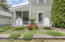 3 Baldwin Hill East Rd, Egremont, MA 01252