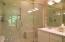 First Floor Master Bath