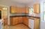 33 Cliffwood St, Lenox, MA 01240