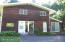 13 Hill Rd, Stockbridge, MA 01262