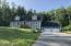 1000 Cape St, Lee, MA 01238