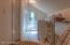 1491 Boardman St, Sheffield, MA 01257