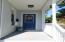 83 Williams St, North Adams, MA 01247