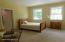 226 Chestnut St, Williamstown, MA 01267