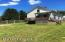 110 Broadview Ter, Pittsfield, MA 01201