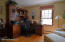 37 Valentine Rd, Pittsfield, MA 01201