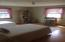 172 Mountain Dr, Pittsfield, MA 01201