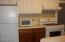 22 Morgan St, Pittsfield, MA 01201