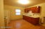 1-15 Esther Ter, Pittsfield, MA 01201